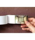 Usamimi - Mohiken Serie Flipbook Vol. 6 : Bunny Ears