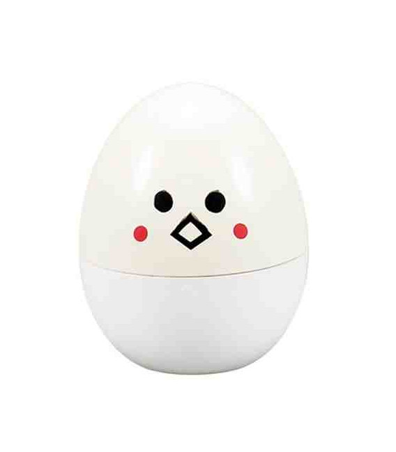 Hakoya Family Tamago Bento - Modèle 52008-8 - Tama Piyo