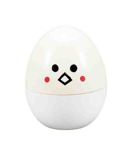 Hakoya Family Tamago Bento - Modelo 52008-8 (Tama Piyo)