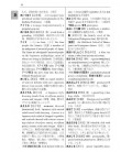 A Japanese-English Dictionary of Culture, Turism and History of Japan