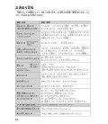 JLPT Speed Master N3: Listening Comprehension (2 CDs inclus)
