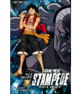 One Piece Stampede Vol. 2