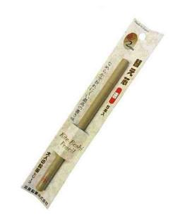Otona - Mine de crayon Rouge - 2mm - Kitaboshi - 5 unités