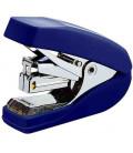 Power Stapler Grapadora Azul - Modelo SL-MF55-02B