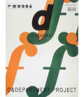 D-Design Travel Fukuoka - Magazine bilingue japonais / anglais