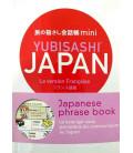 "Mini Yubisashi Japan (La version Française) - ""Parler en montrant"""
