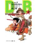 Dragon Ball - Vol 2 - Edition Tankobon