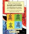 Kanjis japoneses - Un aprendizaje fácil basado en su etimología y evolución