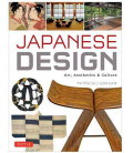 Japanese Design - Art, Aesthetics & Culture